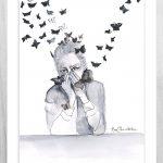 09-violeta-butterfly01