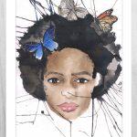 18-fios-de-borboletas01